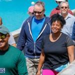 Bermuda National Trust Palm Sunday Walk, March 25 2018-5430