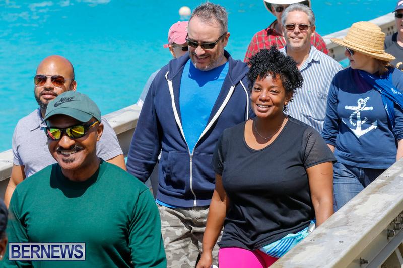 Bermuda-National-Trust-Palm-Sunday-Walk-March-25-2018-5430