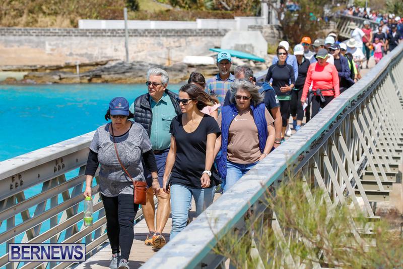 Bermuda-National-Trust-Palm-Sunday-Walk-March-25-2018-5433