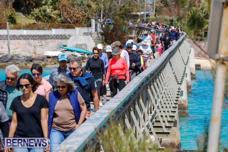 Bermuda-National-Trust-Palm-Sunday-Walk-March-25-2018-5434