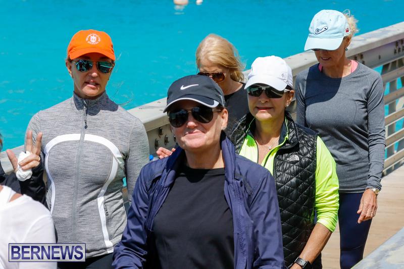 Bermuda-National-Trust-Palm-Sunday-Walk-March-25-2018-5441