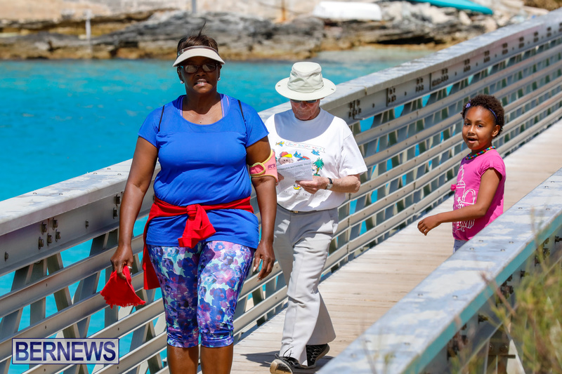 Bermuda-National-Trust-Palm-Sunday-Walk-March-25-2018-5442