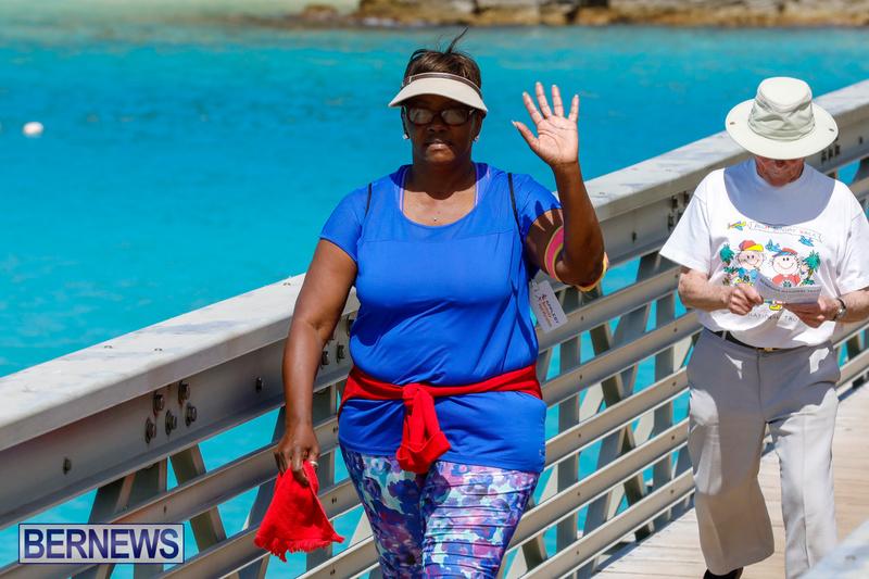 Bermuda-National-Trust-Palm-Sunday-Walk-March-25-2018-5444