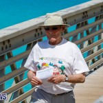 Bermuda National Trust Palm Sunday Walk, March 25 2018-5447