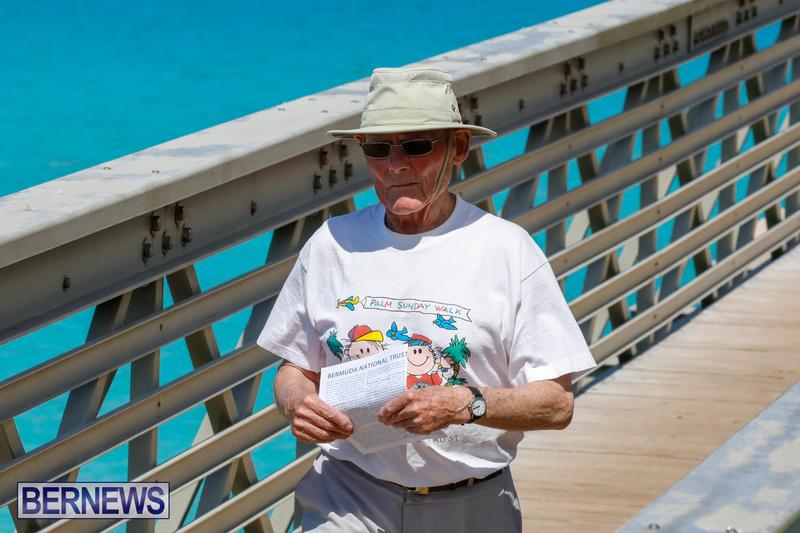Bermuda-National-Trust-Palm-Sunday-Walk-March-25-2018-5447