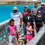 Bermuda National Trust Palm Sunday Walk, March 25 2018-5450