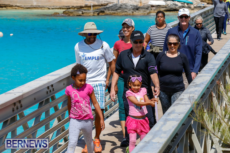 Bermuda-National-Trust-Palm-Sunday-Walk-March-25-2018-5450