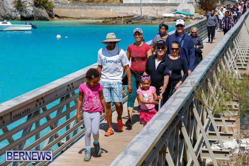 Bermuda-National-Trust-Palm-Sunday-Walk-March-25-2018-5451