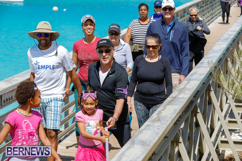 Bermuda-National-Trust-Palm-Sunday-Walk-March-25-2018-5453