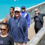Bermuda National Trust Palm Sunday Walk, March 25 2018-5457