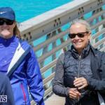 Bermuda National Trust Palm Sunday Walk, March 25 2018-5458