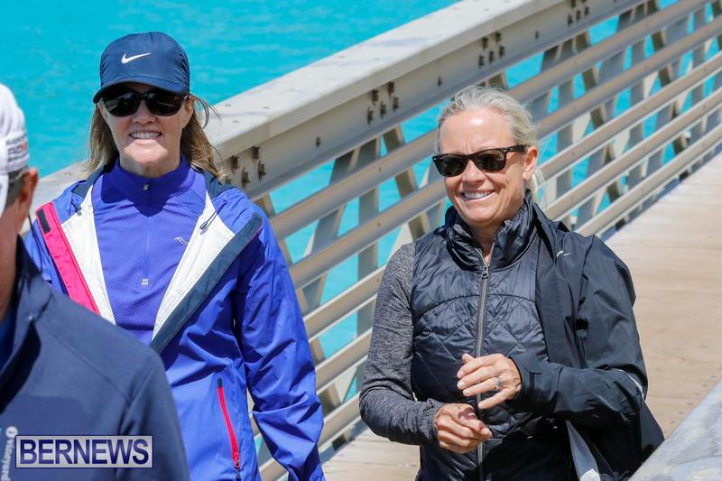Bermuda-National-Trust-Palm-Sunday-Walk-March-25-2018-5458