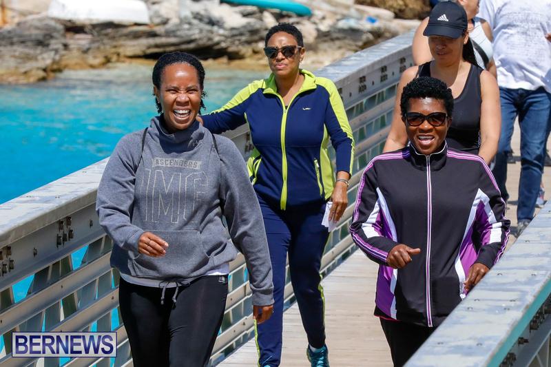 Bermuda-National-Trust-Palm-Sunday-Walk-March-25-2018-5459