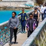 Bermuda National Trust Palm Sunday Walk, March 25 2018-5461