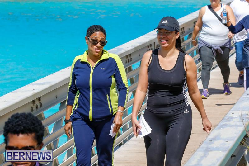 Bermuda-National-Trust-Palm-Sunday-Walk-March-25-2018-5466