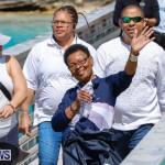 Bermuda National Trust Palm Sunday Walk, March 25 2018-5467
