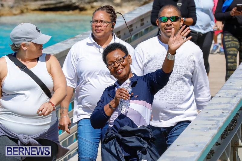 Bermuda-National-Trust-Palm-Sunday-Walk-March-25-2018-5467