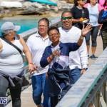 Bermuda National Trust Palm Sunday Walk, March 25 2018-5468