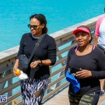 Bermuda National Trust Palm Sunday Walk, March 25 2018-5475