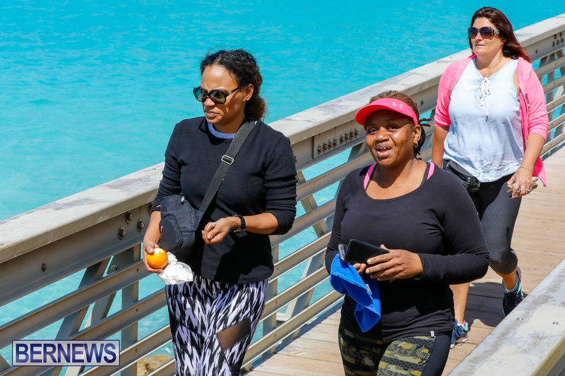 Bermuda-National-Trust-Palm-Sunday-Walk-March-25-2018-5475