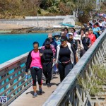 Bermuda National Trust Palm Sunday Walk, March 25 2018-5478