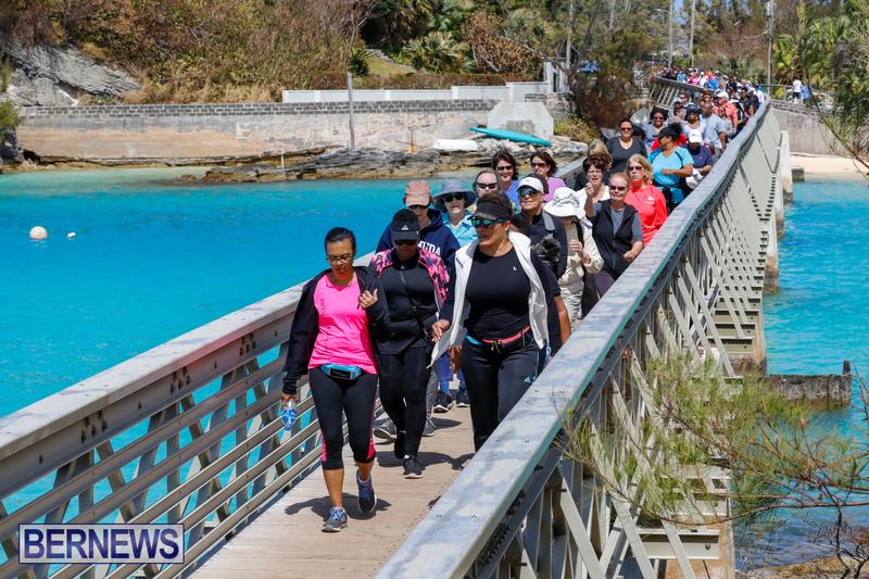 Bermuda-National-Trust-Palm-Sunday-Walk-March-25-2018-5478