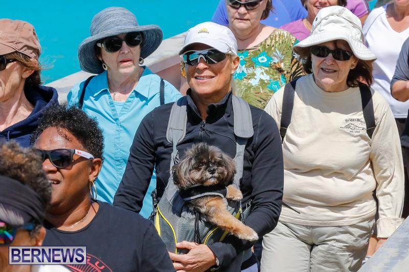 Bermuda-National-Trust-Palm-Sunday-Walk-March-25-2018-5482