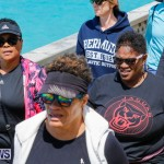 Bermuda National Trust Palm Sunday Walk, March 25 2018-5483
