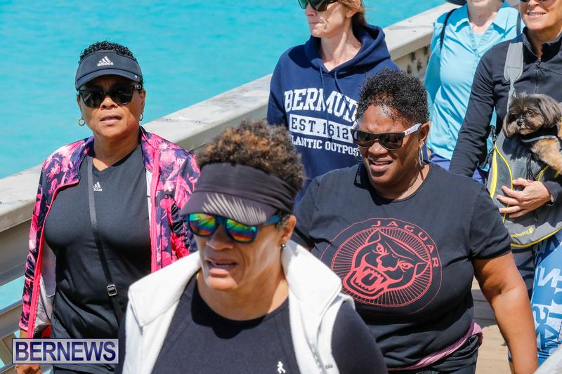 Bermuda-National-Trust-Palm-Sunday-Walk-March-25-2018-5483