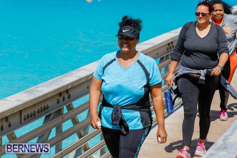 Bermuda-National-Trust-Palm-Sunday-Walk-March-25-2018-5492
