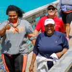 Bermuda National Trust Palm Sunday Walk, March 25 2018-5496
