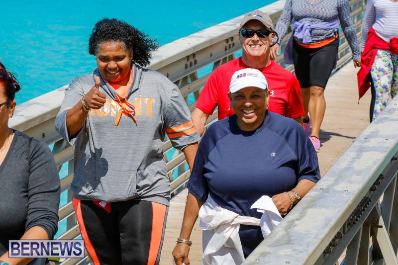 Bermuda-National-Trust-Palm-Sunday-Walk-March-25-2018-5496