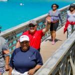 Bermuda National Trust Palm Sunday Walk, March 25 2018-5498