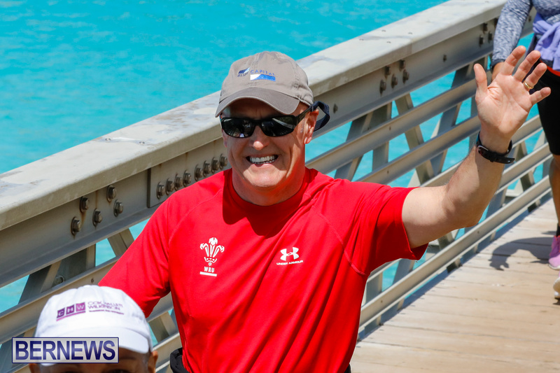 Bermuda-National-Trust-Palm-Sunday-Walk-March-25-2018-5499