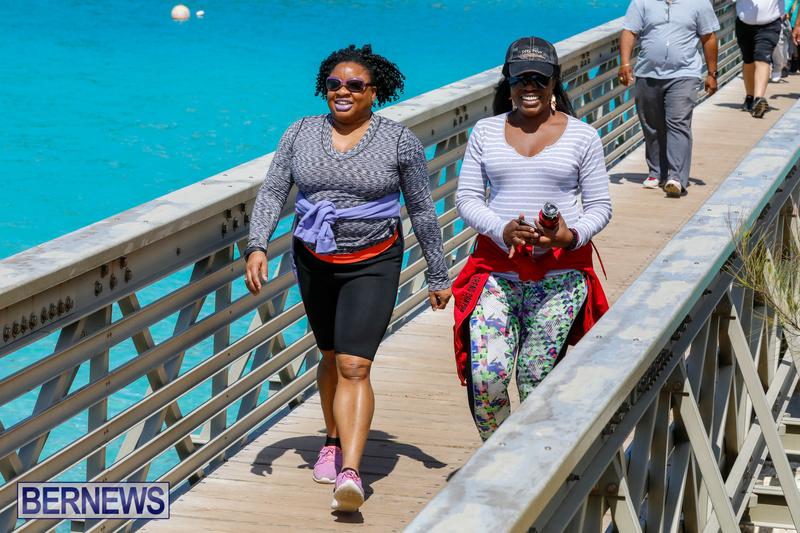 Bermuda-National-Trust-Palm-Sunday-Walk-March-25-2018-5500