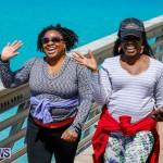 Bermuda National Trust Palm Sunday Walk, March 25 2018-5502