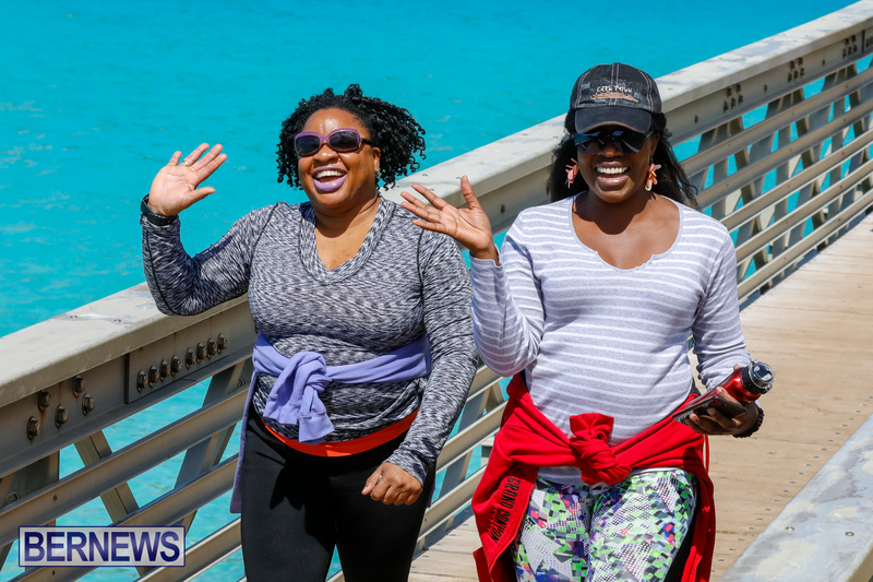 Bermuda-National-Trust-Palm-Sunday-Walk-March-25-2018-5502
