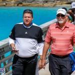 Bermuda National Trust Palm Sunday Walk, March 25 2018-5507