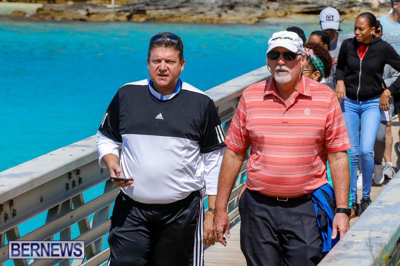 Bermuda-National-Trust-Palm-Sunday-Walk-March-25-2018-5507