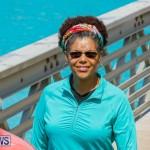 Bermuda National Trust Palm Sunday Walk, March 25 2018-5512