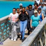 Bermuda National Trust Palm Sunday Walk, March 25 2018-5514