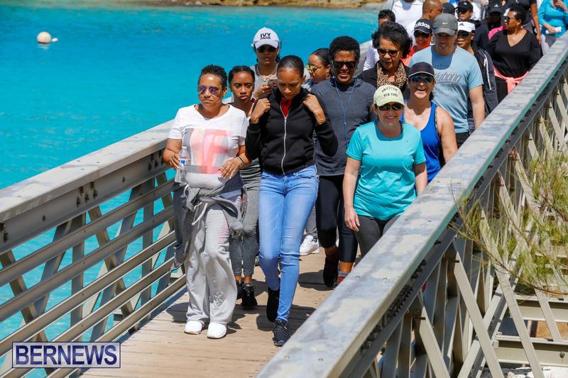 Bermuda-National-Trust-Palm-Sunday-Walk-March-25-2018-5514
