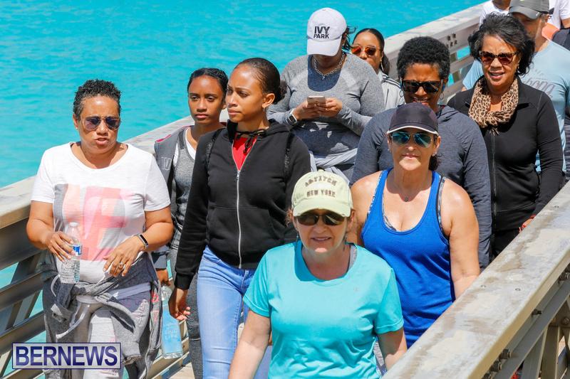 Bermuda-National-Trust-Palm-Sunday-Walk-March-25-2018-5518