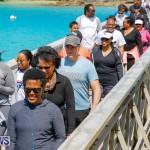 Bermuda National Trust Palm Sunday Walk, March 25 2018-5520