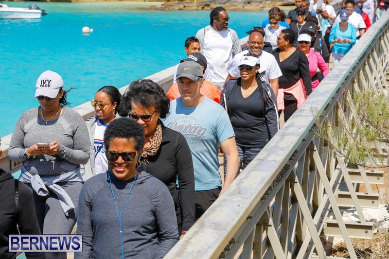 Bermuda-National-Trust-Palm-Sunday-Walk-March-25-2018-5520
