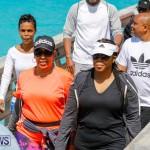 Bermuda National Trust Palm Sunday Walk, March 25 2018-5523