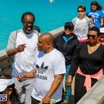 Bermuda National Trust Palm Sunday Walk, March 25 2018-5526