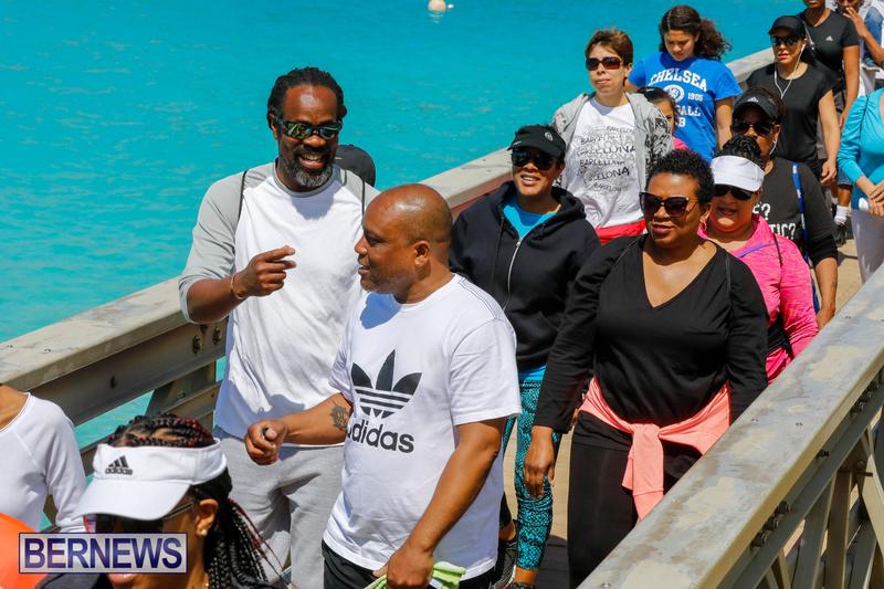 Bermuda-National-Trust-Palm-Sunday-Walk-March-25-2018-5526