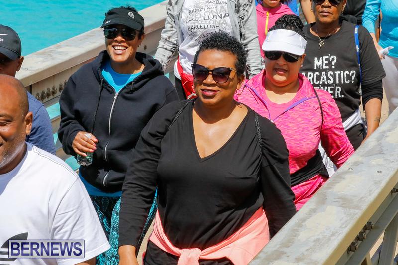 Bermuda-National-Trust-Palm-Sunday-Walk-March-25-2018-5527