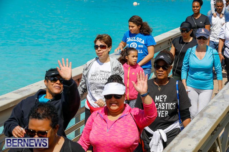 Bermuda-National-Trust-Palm-Sunday-Walk-March-25-2018-5529